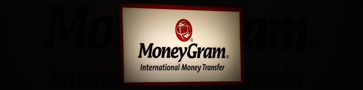 Best Moneygram Services in India - Saraswat Co-operative Bank