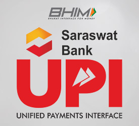 Bharat-Interface-for-Money-(BHIM)-FAQs