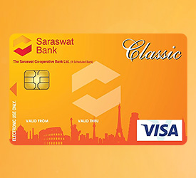 Visa-Classic-International-Debit-Card