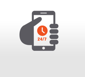 24/7-Phone-Banking-Service