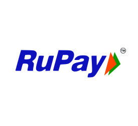 Rupay-offer