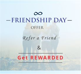 FriendshipDayDeal