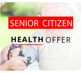 SeniorCitizenOffer