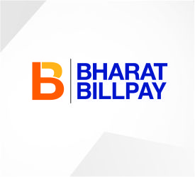 Bharat-BillPay