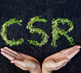 Corporate-Social-Responsibility-(CSR)
